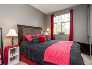 """Photo 16: 208 5677 208 Street in Langley: Langley City Condo for sale in """"IVYLEA"""" : MLS®# R2257734"""
