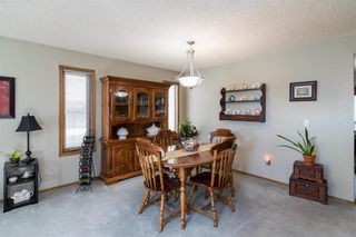 Photo 7: 28 Highcastle Crescent in Winnipeg: River Park South Residential for sale (2F)  : MLS®# 202124104