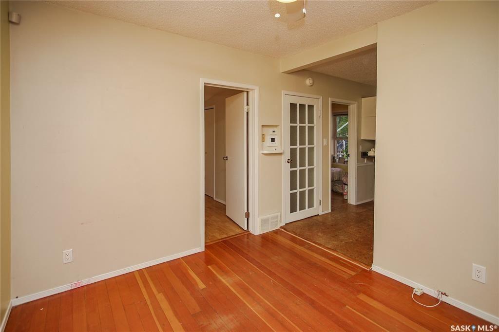 Photo 3: Photos: 1508 Victoria Avenue in Saskatoon: Buena Vista Residential for sale : MLS®# SK859914