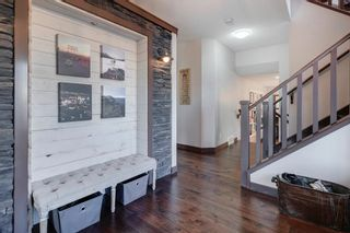 Photo 5: 1124 Panamount Boulevard NW in Calgary: Panorama Hills Detached for sale : MLS®# A1144513