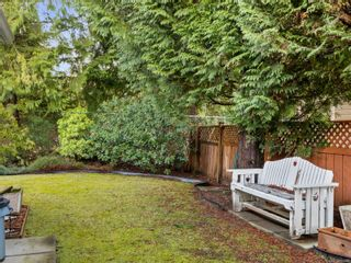 Photo 21: 3836 King Arthur Dr in : Na North Jingle Pot Manufactured Home for sale (Nanaimo)  : MLS®# 864286