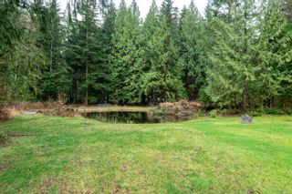 Photo 66: 4539 Gordon Rd in : CR Campbell River North House for sale (Campbell River)  : MLS®# 862807