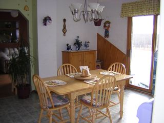 Photo 14: 54420 Range Road 152 in : Peers Country Residential for sale (Edson)  : MLS®# 24899