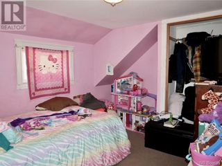 Photo 31: 13 Bates Road in Beaver Harbour: House for sale : MLS®# NB058293
