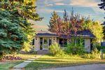 Main Photo: 239 Parkridge Hill SE in Calgary: Parkland Detached for sale : MLS®# A1147233