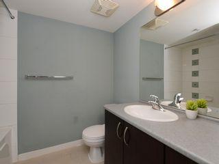 Photo 11: 215 10866 CITY Parkway in Surrey: Whalley Condo for sale (North Surrey)  : MLS®# R2190460