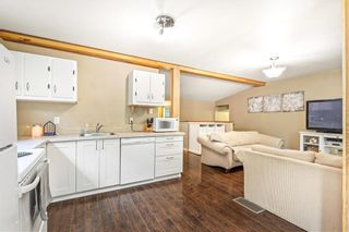 Photo 10: 511 Superior Avenue in Selkirk: R14 Residential for sale : MLS®# 202122636