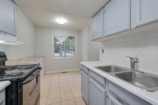 Photo 14: 6614 106 Street in Edmonton: Zone 15 House Half Duplex for sale : MLS®# E4226833