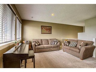 Photo 15: 33 COVEPARK Bay NE in CALGARY: Coventry Hills Residential Detached Single Family for sale (Calgary)  : MLS®# C3621141