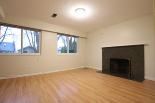 Photo 5:  in Vancouver: Vancouver West House for rent : MLS®# AR063B
