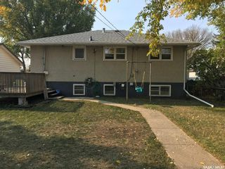 Photo 5: 448 V Avenue South in Saskatoon: Pleasant Hill Residential for sale : MLS®# SK873701