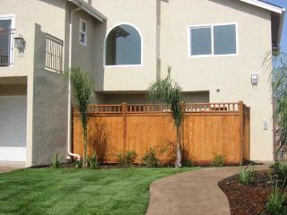 Photo 6: CITY HEIGHTS Residential for sale : 2 bedrooms : 3564 43rd Street #6 in San Diego
