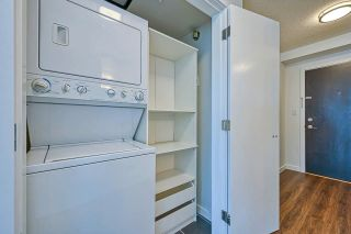 Photo 31: 1205 689 ABBOTT Street in Vancouver: Downtown VW Condo for sale (Vancouver West)  : MLS®# R2581146