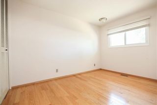 Photo 12: 59 Mutchmor Close in Winnipeg: Valley Gardens Residential for sale (3E)  : MLS®# 202116513
