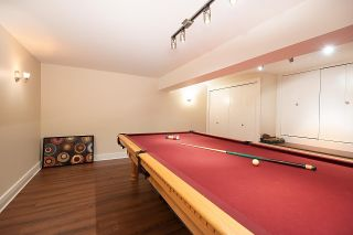 """Photo 26: 2623 LAWSON Avenue in West Vancouver: Dundarave House for sale in """"Dundarave"""" : MLS®# R2591627"""