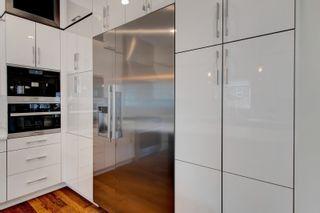 Photo 13: 4111 KENNEDY Green in Edmonton: Zone 56 House for sale : MLS®# E4257097