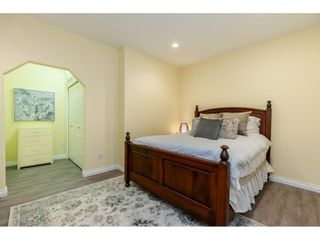 """Photo 20: 22375 50 Avenue in Langley: Murrayville House for sale in """"Hillcrest"""" : MLS®# R2506332"""