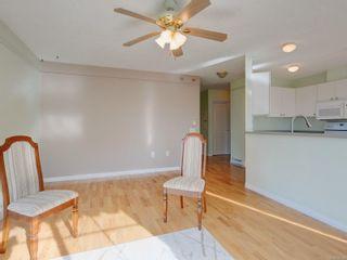 Photo 9: 303 3133 Tillicum Rd in : SW Tillicum Condo for sale (Saanich West)  : MLS®# 885356