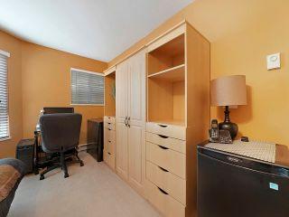 "Photo 13: 113 15155 22 Avenue in Surrey: Sunnyside Park Surrey Condo for sale in ""Villa Pacific"" (South Surrey White Rock)  : MLS®# R2576826"