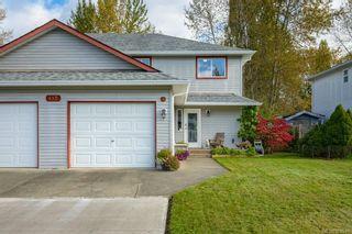 Photo 9: B 112 Malcolm Pl in : CV Courtenay City Half Duplex for sale (Comox Valley)  : MLS®# 858646