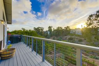 Photo 11: SAN DIEGO House for sale : 3 bedrooms : 1428 Bancroft