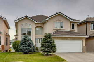 Main Photo: 223 Hampstead Way NW in Calgary: Hamptons Detached for sale : MLS®# A1148033