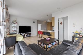 """Photo 2: 3709 6588 NELSON Avenue in Burnaby: Metrotown Condo for sale in """"MET"""" (Burnaby South)  : MLS®# R2603083"""