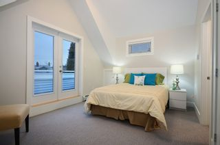 Photo 8: 826 East 14th Avenue in Vancouver: Home for sale : MLS®# V1044825