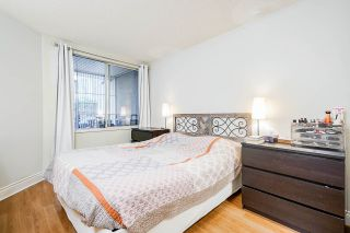"""Photo 18: 207 1345 COMOX Street in Vancouver: West End VW Condo for sale in """"TIFFANY COURT"""" (Vancouver West)  : MLS®# R2552036"""