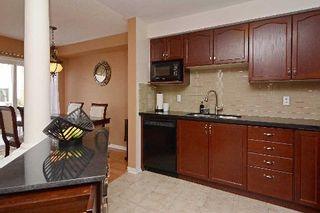 Photo 5: 38 Bilbrough Street in Aurora: Bayview Northeast House (2-Storey) for sale : MLS®# N2862959