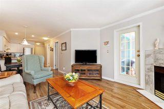 Photo 3: 209 1966 COQUITLAM Avenue in Port Coquitlam: Glenwood PQ Condo for sale : MLS®# R2565280