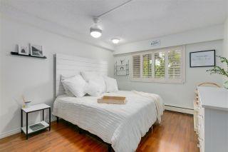 "Photo 6: 101 1429 MERKLIN Street: White Rock Condo for sale in ""Kensington Manor"" (South Surrey White Rock)  : MLS®# R2479415"