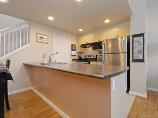 Photo 7: 408 2823 Jacklin Rd in VICTORIA: La Langford Proper Condo for sale (Langford)  : MLS®# 778727