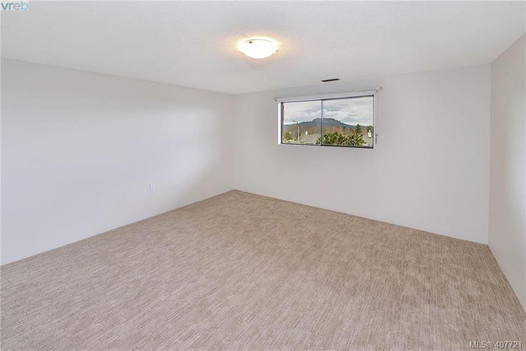 Photo 22: Photos: 3698 Kootenay Pl in VICTORIA: SE Cedar Hill House for sale (Saanich East)  : MLS®# 810256