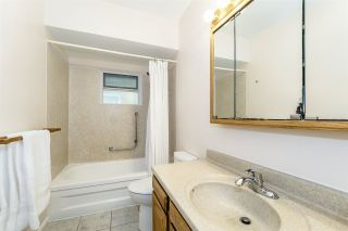 Photo 9: 1720 SUTHERLAND AVENUE in North Vancouver: Boulevard House for sale : MLS®# R2258185