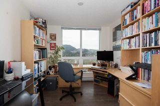 """Photo 20: 2301 3007 GLEN Drive in Coquitlam: North Coquitlam Condo for sale in """"Evergreen"""" : MLS®# R2558323"""