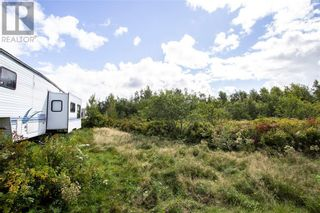 Photo 23: 565 Immigrant RD in Cape Tormentine: Vacant Land for sale : MLS®# M137540