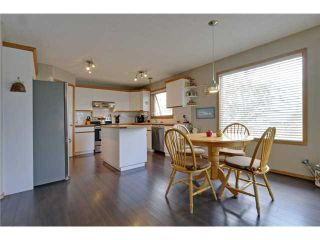 Photo 5: 9184 SCURFIELD Drive NW in CALGARY: Scenic Acres Residential Detached Single Family for sale (Calgary)  : MLS®# C3620615