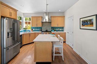 Photo 24: 2474 Anthony Pl in : Sk Sunriver House for sale (Sooke)  : MLS®# 882579