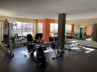 Photo 22: 129 22 Richard Place SW in Calgary: Lincoln Park Apartment for sale : MLS®# A1071910