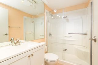 """Photo 23: 1002 1355 W BROADWAY in Vancouver: Fairview VW Condo for sale in """"THE BROADWAY"""" (Vancouver West)  : MLS®# R2623670"""