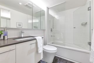 """Photo 21: 606 150 E CORDOVA Street in Vancouver: Downtown VE Condo for sale in """"INGASTOWN"""" (Vancouver East)  : MLS®# R2512729"""
