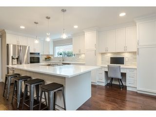 """Photo 11: 12545 OCEAN FOREST Place in Surrey: Crescent Bch Ocean Pk. House for sale in """"OCEAN CLIFF ESTATES"""" (South Surrey White Rock)  : MLS®# R2527038"""