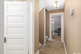Photo 16: 913 Seventh Avenue North in Saskatoon: City Park Residential for sale : MLS®# SK867991