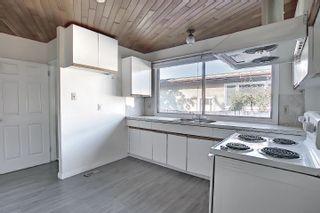 Photo 7: 10818 134 Avenue in Edmonton: Zone 01 House Half Duplex for sale : MLS®# E4260265
