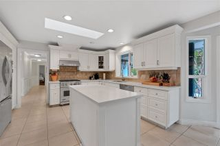 Photo 8: 3182 142 Street in Surrey: Elgin Chantrell House for sale (South Surrey White Rock)  : MLS®# R2544742