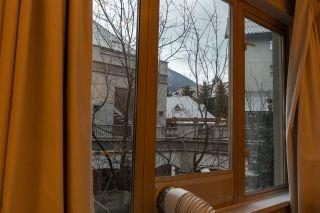 "Photo 7: 216 4295 BLACKCOMB Way in Whistler: Whistler Village Condo for sale in ""WHISTLER PEAK LODGE"" : MLS®# R2250727"