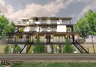 Photo 2: 5005 CLARENDON STREET in Vancouver: Collingwood VE Townhouse for sale (Vancouver East)  : MLS®# R2509242