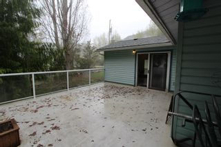 Photo 28: 7388 Estate Drive in Anglemont: North Shuswap House for sale (Shuswap)  : MLS®# 10204246