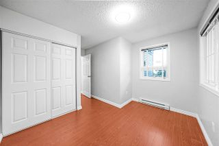 """Photo 22: 101 1040 E BROADWAY in Vancouver: Mount Pleasant VE Condo for sale in """"Mariner Mews"""" (Vancouver East)  : MLS®# R2618555"""